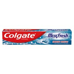 Zubní pasta Colgate Max Fresh Cooling Crystals 75 ml