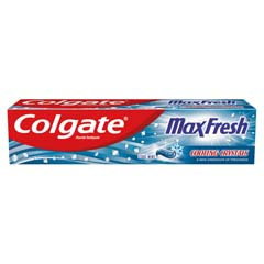 Zubní pasta Colgate Max Fresh Cooling Crystals 125 ml