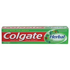 Zubní pasta Colgate Herbal 125 ml