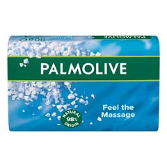 Mýdlo Palmolive Thermal SPA Mineral Massage 90g