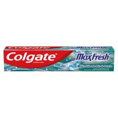 Zubní pasta Colgate Max Fresh Beads 75 ml