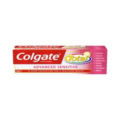 Zubní pasta Colgate Total Advanced Sensitive 75 ml