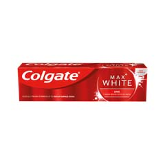 Zubní pasta Colgate Max White One 75 ml