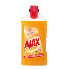 Ajax APC Active Force Grapefruit/Mandarine 1000ML