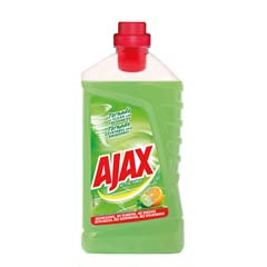 Ajax APC Active Force Orange/Lemon 1000ML