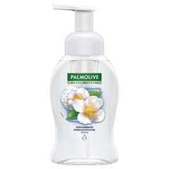 Tekuté mýdlo Palmolive Magic Softness Jasmine 250 ml