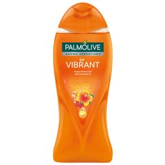 Sprchový gel Palmolive Aroma Sensations So Vibrant 500 ml