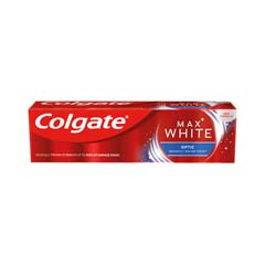 Zubní pasta Colgate Max White One Optic 75ml