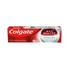 Zubní pasta Colgate Max White Extra Care Enamel 75 ml