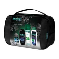 PALM TESCO MEN BAG 6x4 CEE XMAS19