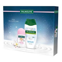 PALM TESCO MILK 15x2 CEE XMAS19
